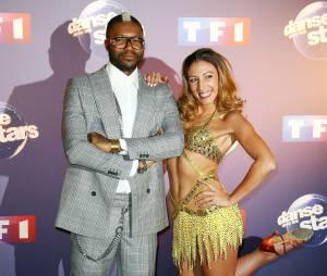 Fauve Hautot dans le jury de Danse avec les stars 6 sur TF1 : Silvia Notargiacomo donne son avis