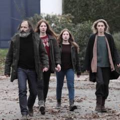 Les Revenants saison 3 : va-t-il y avoir une suite après la saison 2 ?