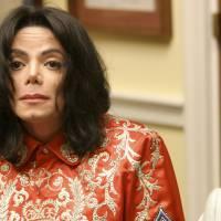 Michael Jackson : une série en préparation sur sa douloureuse fin de vie