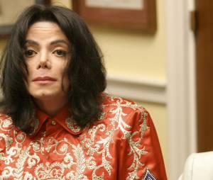 Michael Jackson : une série en préparation sur sa vie