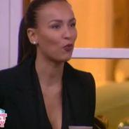 Loïc (Secret Story 9) et Julie officiellement en couple, nouvelle rupture en vue pour Emilie/Rémi ?