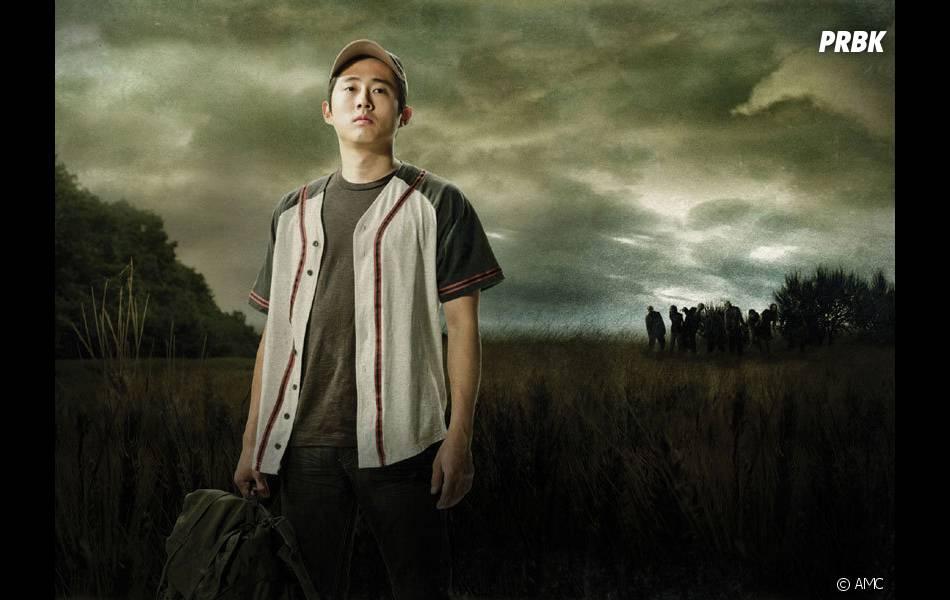 The Walking Dead saison 6, épisode 3 :Glenn est mort