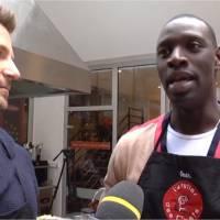 Norbert tarayre en prison pour donner des cours de cuisine for Donner des cours de cuisine