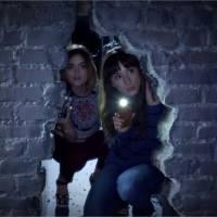 Pretty Little Liars saison 6 : le fiancé d'Hanna, un secret pour Ezra... 5 révélations explosives