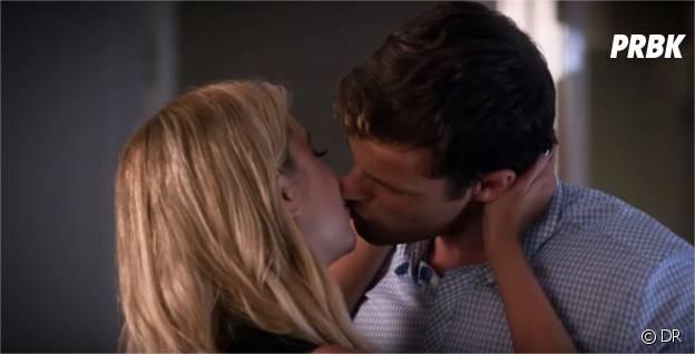 Hanna et son nouveau chéri dans la bande-annonce de la suite de la saison 6 de Pretty Little Liars