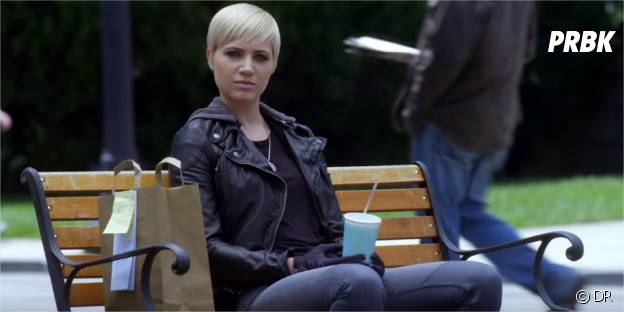 Sara de retour dans la bande-annonce de la suite de la saison 6 de Pretty Little Liars