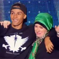 La France a un incroyable talent : un jeune rappeur bouleverse les jurés, Eric Antoine en larmes