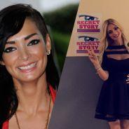 Emilie Nef Naf : nouvelle opération de chirurgie esthétique ? Les internautes s'interrogent