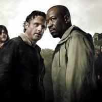 The Walking Dead saison 6 : top 5 des morts les plus violentes de la série