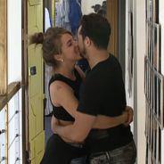 Emilie et Rémi (Secret Story 9) : nuit torride dans la Maison des secrets ? Karisma répond