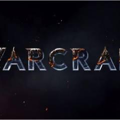 Warcraft le film : les Humains et les Orcs s'affrontent dans une première bande-annonce épique