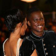 Black M en couple : découvrez Léa, sa femme et mère de son fils