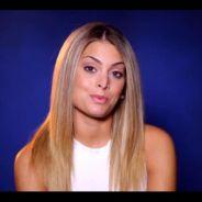 Mélanie (Secret Story 9) passée par la chirurgie esthétique ? Elle répond