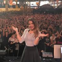 EnjoyPhoenix passe les 2 millions d'abonnés sur YouTube : WaRTeK la félicite sur Twitter