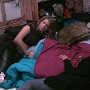 Coralie (Secret Story 9) : bagarre avec Emilie dans la Maison des Secrets ?