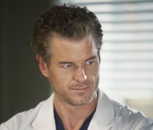 Eric Dane dans Grey's Anatomy