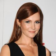 Scandal : Darby Stanchfield (Abby) mariée en secret