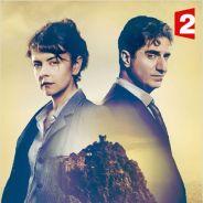 Malaterra saison 1 : la fin de la série déjà disponible sur... TF1