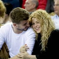 Shakira et Gerard Piqué menacés à cause d'une sextape ? Rumeurs de chantage contre le couple