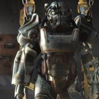 Test de Fallout 4 sur Xbox One, PS4 et PC : un quatrième épisode nucléaire ?