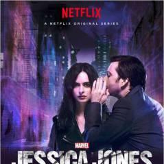 Jessica Jones saison 1 : 4 raisons de regarder la nouvelle série de Netflix