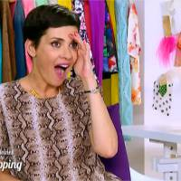 """Les Reines du shopping : des candidates trop méchantes ? """"Ce n'est plus une émission de mode"""""""