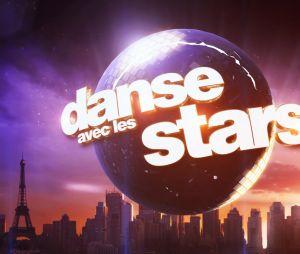 Danse avec les Stars 6 : la finale diffusée le 23 décembre 2015