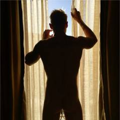 Baptiste Giabiconi pose (encore) nu sur Instagram