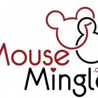 Mouse Mingle, le 1er site de rencontres réservé... aux fans de Disney : à vous le Prince Charmant !