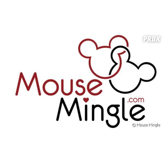 Mouse Mingle : le premier site de rencontres réservé aux fans de Disney