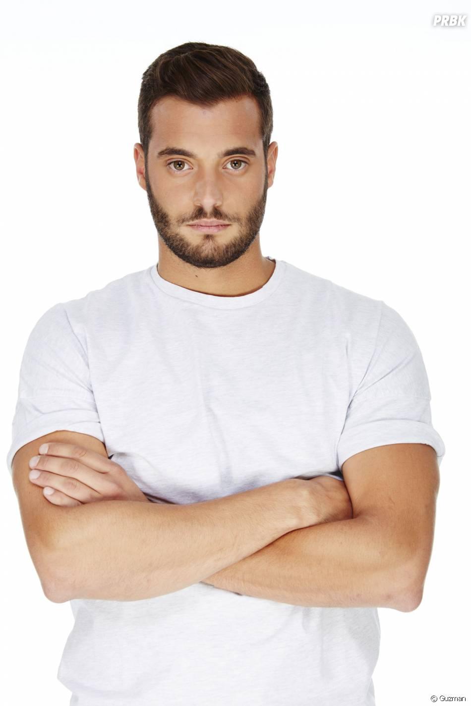 Loïc Fiorelli (Secret Story 9) de nouveau célibataire