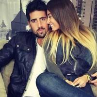 Martika  et Stéfan (La Villa des Coeurs Brisés) en couple ? La bombe répond