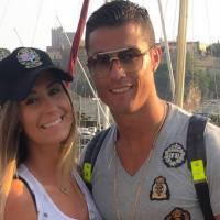 """Martika (La Villa des Coeurs Brisés) proche de Cristiano Ronaldo : """"On s'est fréquentés"""""""