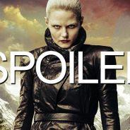 Once Upon a Time saison 5 : un mort surprenant dans l'épisode 11
