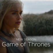 Game of Thrones saison 6 : les dragons passent à l'attaque sur de nouvelles images