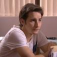 Plus belle la vie : Jonas va quitter le Mistral