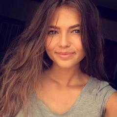 """Julia Courtes (Miss Provence 2015) : la """"nouvelle Charlotte Pirroni"""" de Miss France 2016 ?"""