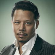 Terrence Howard (Empire) : violence et drogue, la face sombre de l'interprète de Lucious Lyon