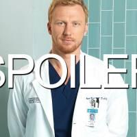 Grey's Anatomy saison 12 : la soeur d'Owen devenue un homme... déjà dans la série ?