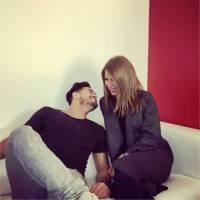 Emilie Fiorelli et Rémi Notta (Secret Story 9) toujours en couple ? Ils répondent sur Twitter
