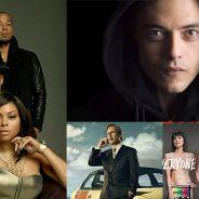 Empire, Better Call Saul... les 10 nouvelles séries qu'il ne fallait pas manquer en 2015