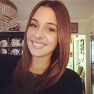 Coralie Porrovecchio : sa prise de poids dans Secret Story 9 ? La réaction de son entourage