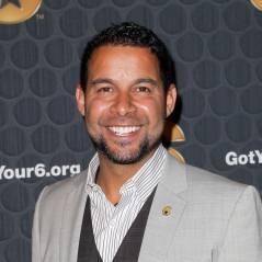 Jon Huertas (Castle) : 5 choses que vous ne saviez peut-être pas sur l'interprète d'Esposito