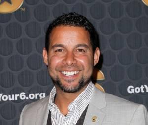 Jon Huertas (Castle) : 5 choses que vous ne saviez peut-être pas sur lui