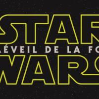 Star Wars - Le Réveil de la Force : on l'a vu, nos réactions en GIFs... (sans spoilers !)