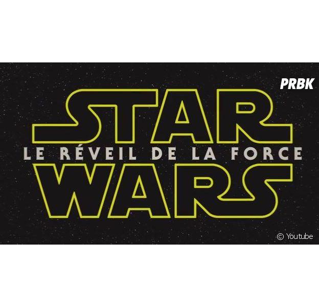 Star Wars 7 : Le Réveil de la Force sortira le 16 décembre