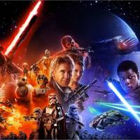 "Star Wars - Le réveil de la Force : ""authentique"", ""divin"", ""fan service""... le verdict de Twitter"
