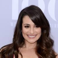 """Lea Michele """"pas assez jolie"""" pour devenir une star ? L'actrice critiquée avant Glee"""
