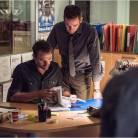 Contact : 3 raisons de regarder la nouvelle série de TF1