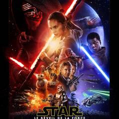 Star Wars le Réveil de la Force : un acteur très célèbre caché sous un costume de stormtrooper